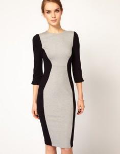 sukienki-wyszczuplajace-1